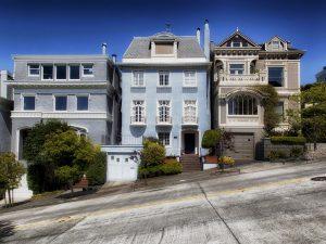 alliston-homes-real-estate